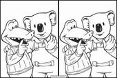 I Fratelli Koala39