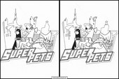 Krypto El Superperro12