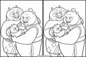 Kung Fu Panda33