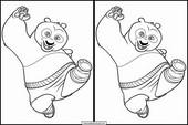Kung Fu Panda34