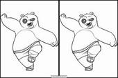 Kung Fu Panda35
