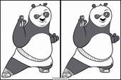 Kung Fu Panda48