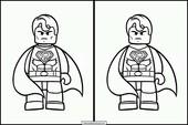 Lego7