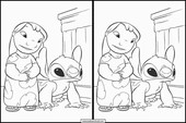 Lilo og Stitch20