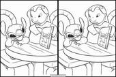 Lilo et Stitch25