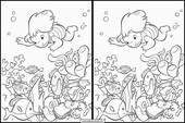 Lilo et Stitch3
