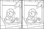 Lilo og Stitch4