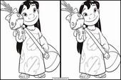 Lilo og Stitch40