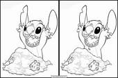 Lilo et Stitch44