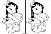 Lilo og Stitch54