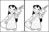 Lilo og Stitch56