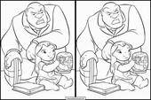 Lilo et Stitch9