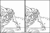 Il re leone28