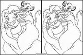 Il re leone4