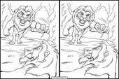 Il re leone6