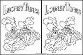 Loney Tunes11
