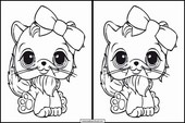 Littlest Pet Shop10
