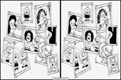 Mafalda7