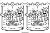 Mario Bros15