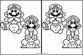 Mario Bros24