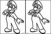 Mario Bros25