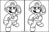 Mario Bros27