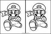 Mario Bros32