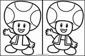 Mario Bros36