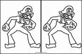 Mario Bros37