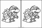 Mario Bros5