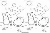 Marshmallow Peeps14