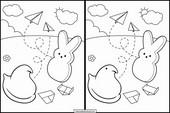 Marshmallow Peeps17
