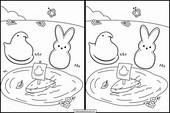 Marshmallow Peeps19