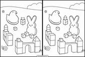 Marshmallow Peeps2