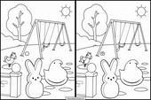 Marshmallow Peeps22