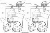 Marshmallow Peeps7