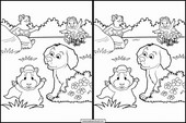 Wonder Pets10