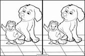 Wonder Pets9