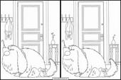 Pets: A Vida Secreta dos Bichos12