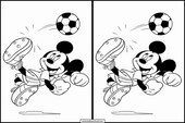 Mickey Mouse23