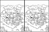 Mickey Mouse25