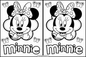 Minnie Mouse47