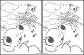 Miss Spider21