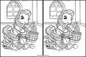 Mio piccolo Pony10