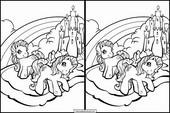 Min Lille Pony13