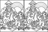 Min Lille Pony15