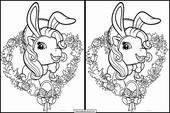 Mio piccolo Pony16