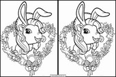 Min Lille Pony16