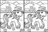Min Lille Pony2