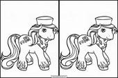 Min Lille Pony22